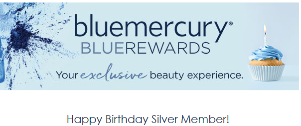 bluemercury birthday gift 2020 icangwp blog