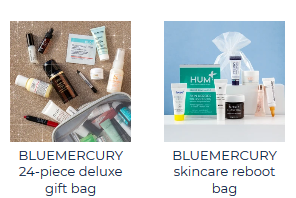 bluemercury gift with purchase event 2020 icangwp blog