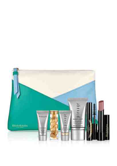 elizabeth arden gift with purchase Belk 2020 icangwp