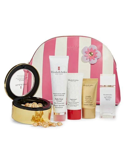 elizabeth arden purchase with purchase the bay 2020 icangwp