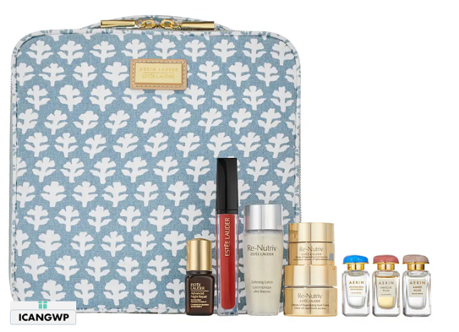 estee lauder gift with purchase at Neiman Marcus january2020 icangwp.png