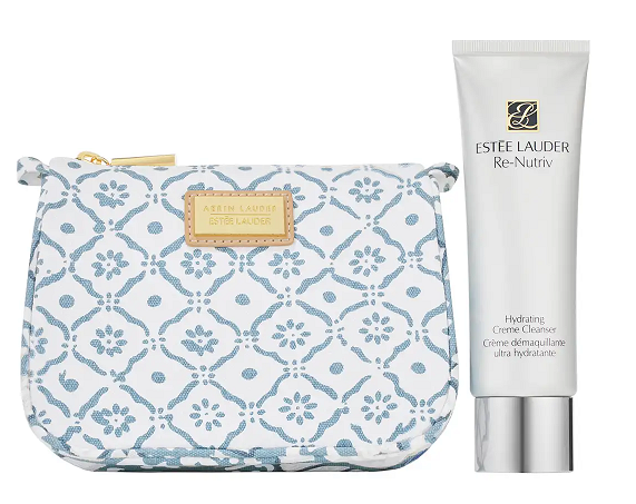 estee lauder gift with purchase at Neiman Marcus step up gift january 2020 icangwp
