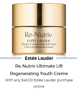 estee lauder gift with purchase bluemercury 2020 icangwp blog