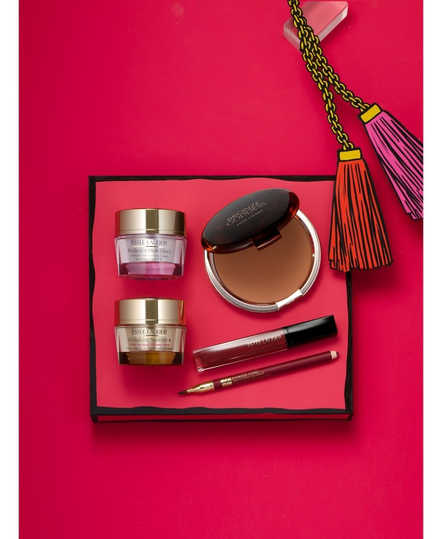 estee lauder gift with purchase macys march 2020 icangwp blog
