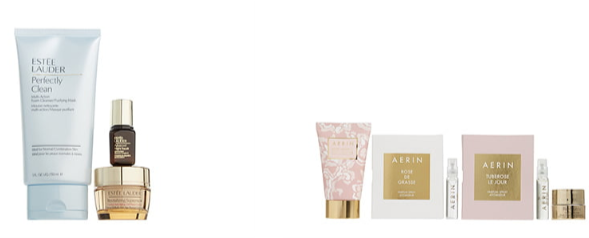 estee lauder Gift with Purchase Nordstrom full size jan 2020 icangwp