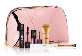 la mer Gifts with Purchase at Bergdorf Goodman icangwp