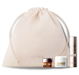 la mer Gifts with Purchase at Bergdorf Goodman