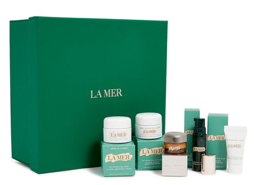 La Mer La Mer Gift with Purchase   Harrods.com.png