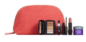 lancome Gift with Purchase 2020 Nordstrom icangwp