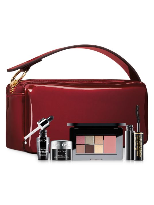 lancome Gift with Purchase 2020 saks icangwp