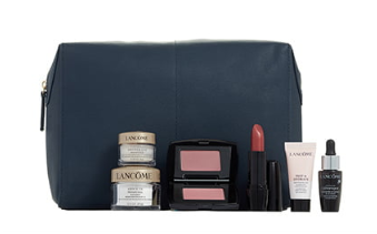 lancome Gift with Purchase   Nordstrom january 2020 icangwp.png
