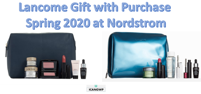 lancome gift with purchase nordstrom january 2020.png