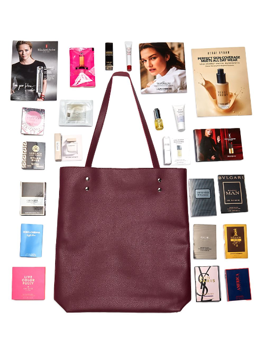 lord and taylor gift with purchase 100 icangwp.png