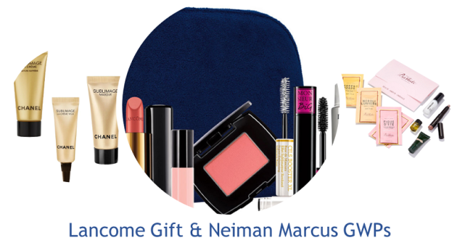 neiman marcus lanocme gwp and gwp icangwp.png