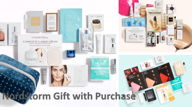 nordstrom gift with purchase jan 2020 icangwp blog.png