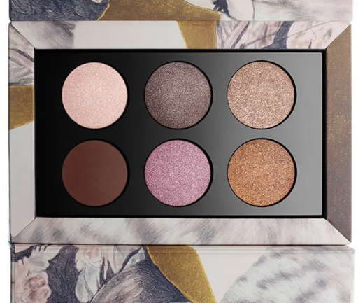 pat mcgrath palette bronze icangwp blog