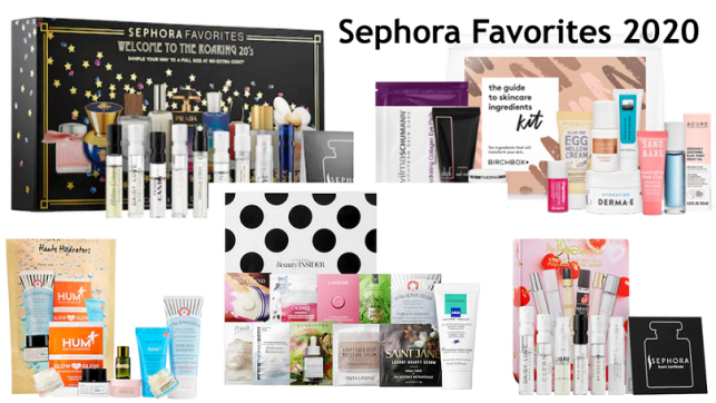 sephora favorites 2020 icangwp blog.png