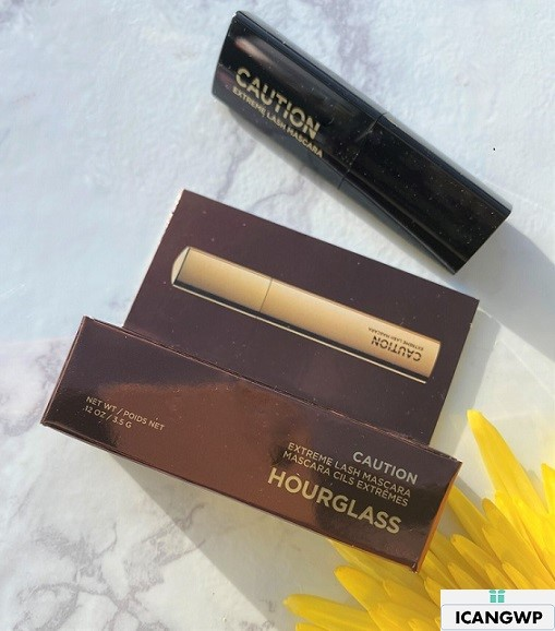 space nk birthday gift review houglass icangwp