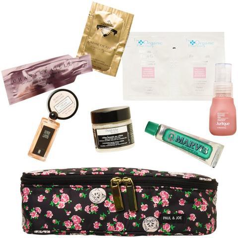 beautyhabit gift bag 8pc w 125 feb 2020 icangwp