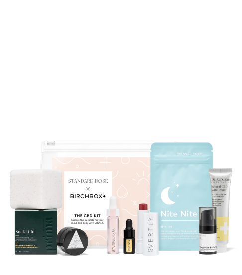 birchbox cbd kit icangwp blog feb 2020