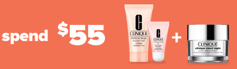 clinique bonus at belk feb 2020 icangwp step up