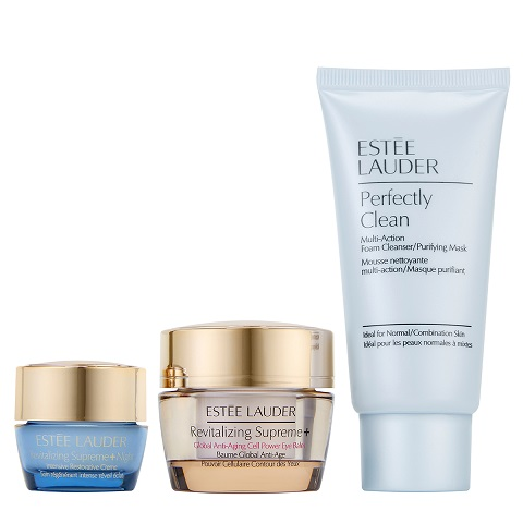 estee lauder gift with purchase boscovs 2020 icangwp
