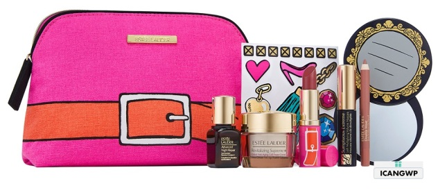 estee lauder gift with purchase boscovs icangwp blog feb 2020 e