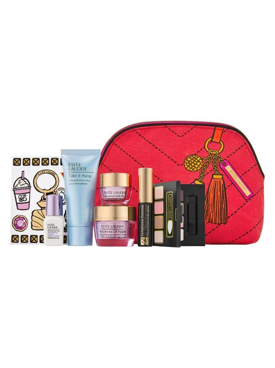estee lauder gift with purchase canada icangwp hudsons bay feb 2020 2