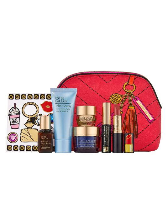 estee lauder gift with purchase canada icangwp hudsons bay feb 2020