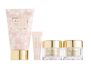 estee lauder Gift with Purchase Nordstrom deluxe icangwp feb 2020