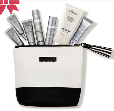 Gift With Purchase SkinMedica Discovery Set Dermstore