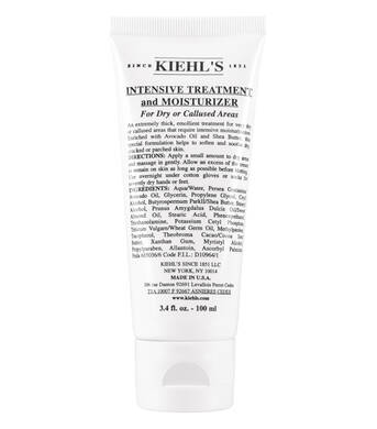 Intensive_Treatment_and_Moisturizer_for_Dry_or_Callused_Areas_3700194711764_3.4fl.oz.
