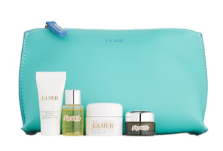 la mer Gift with Purchase Nordstrom feb 2020 icangwp