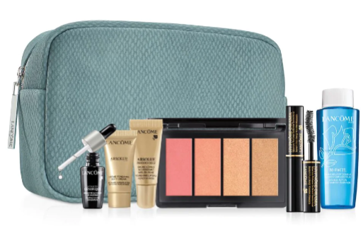 Lancôme Gift With Any 100 Lancome Purchase saks.com