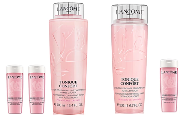 lancome Gift With Purchase Macy s