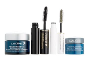 lancome Gift with Purchase Nordstrom deluxe icangwp