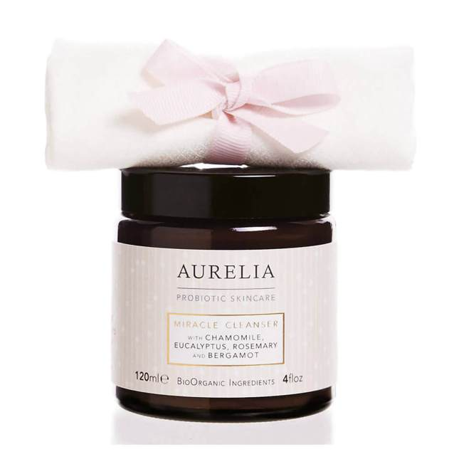 lookfantastic mothers day beauty box 2020 icangwp blog aurelia