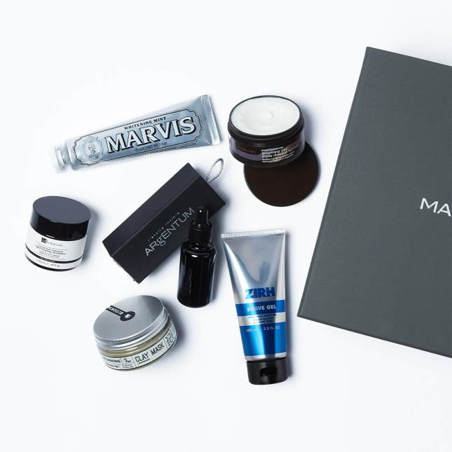 mandkind hero edit grooming box icangwp beauty blog
