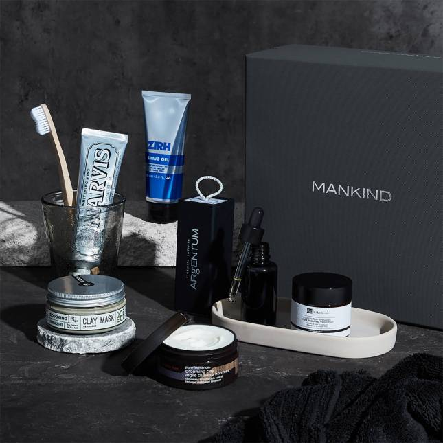mandkind hero edit grooming box icangwp blog