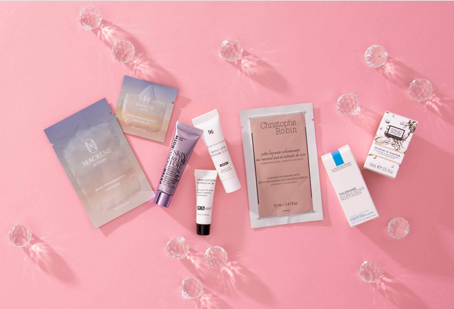 skincarerx gift 9pc feb 2020 icangwp