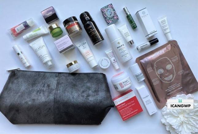 space nk review icangwp blog