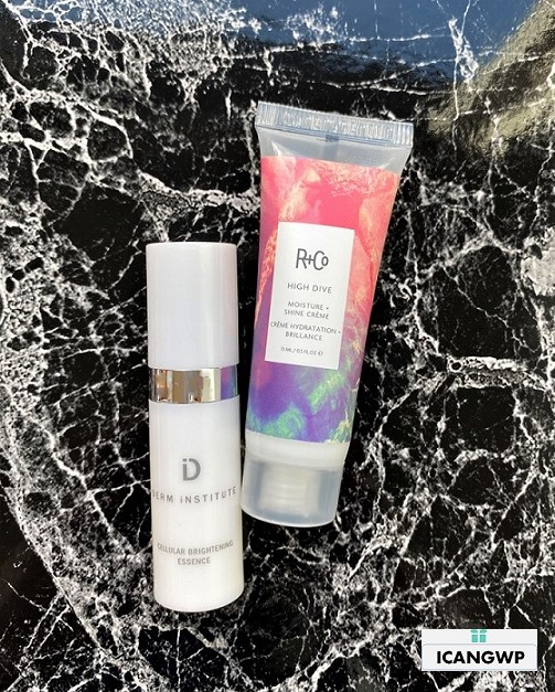 space nk spring beauty edit review icangwp blog derm institute