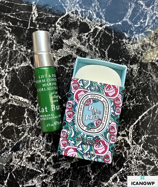 space nk spring beauty edit review icangwp blog diptyque