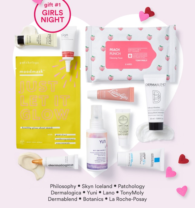 ulta valentines day free gift 2020 icangwp