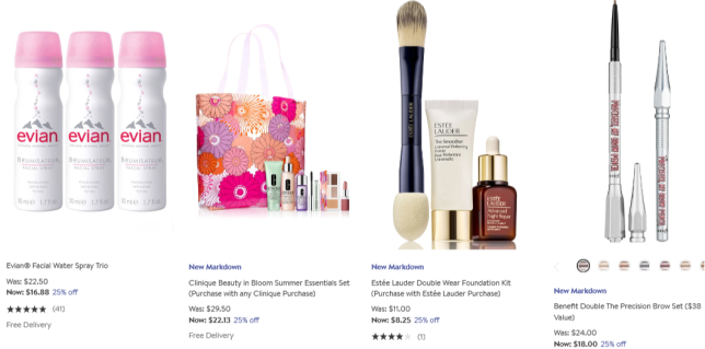 Beauty Gifts Value Sets Nordstrom icangwp blog