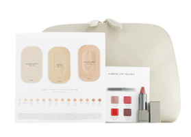 burberry Gift with Purchase deluxe march 2020 Nordstrom icangwp