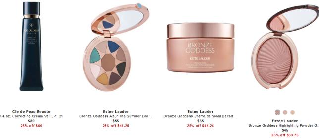 Designer Cosmetics Makeup at Neiman Marcus icangwp