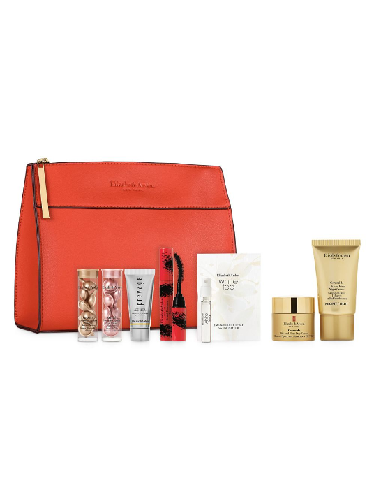 elizabeth arden gift with purchase lord mar 2020 icangwp blog