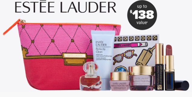 estee lauder gift with purchase belk march 2020 icangwp beauty blog