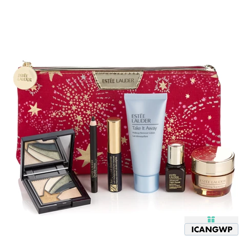 estee lauder gift with purchase bluemercury icangwp blog march 2020